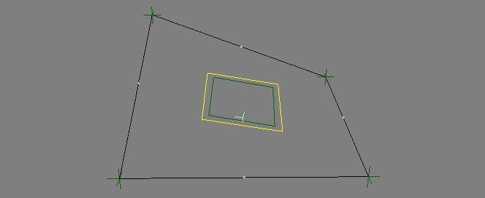 4 point surface - picture 9