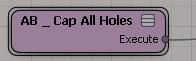 ab_cap_hole