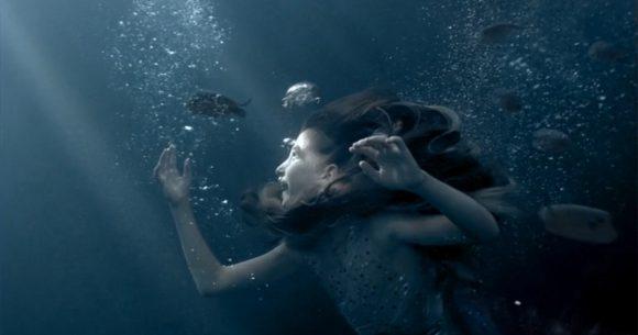 Clorox - Mermaids