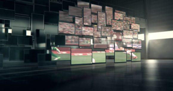 Bild+ Bundesliga