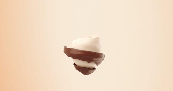 Ferrero Schokobons Demo 2016