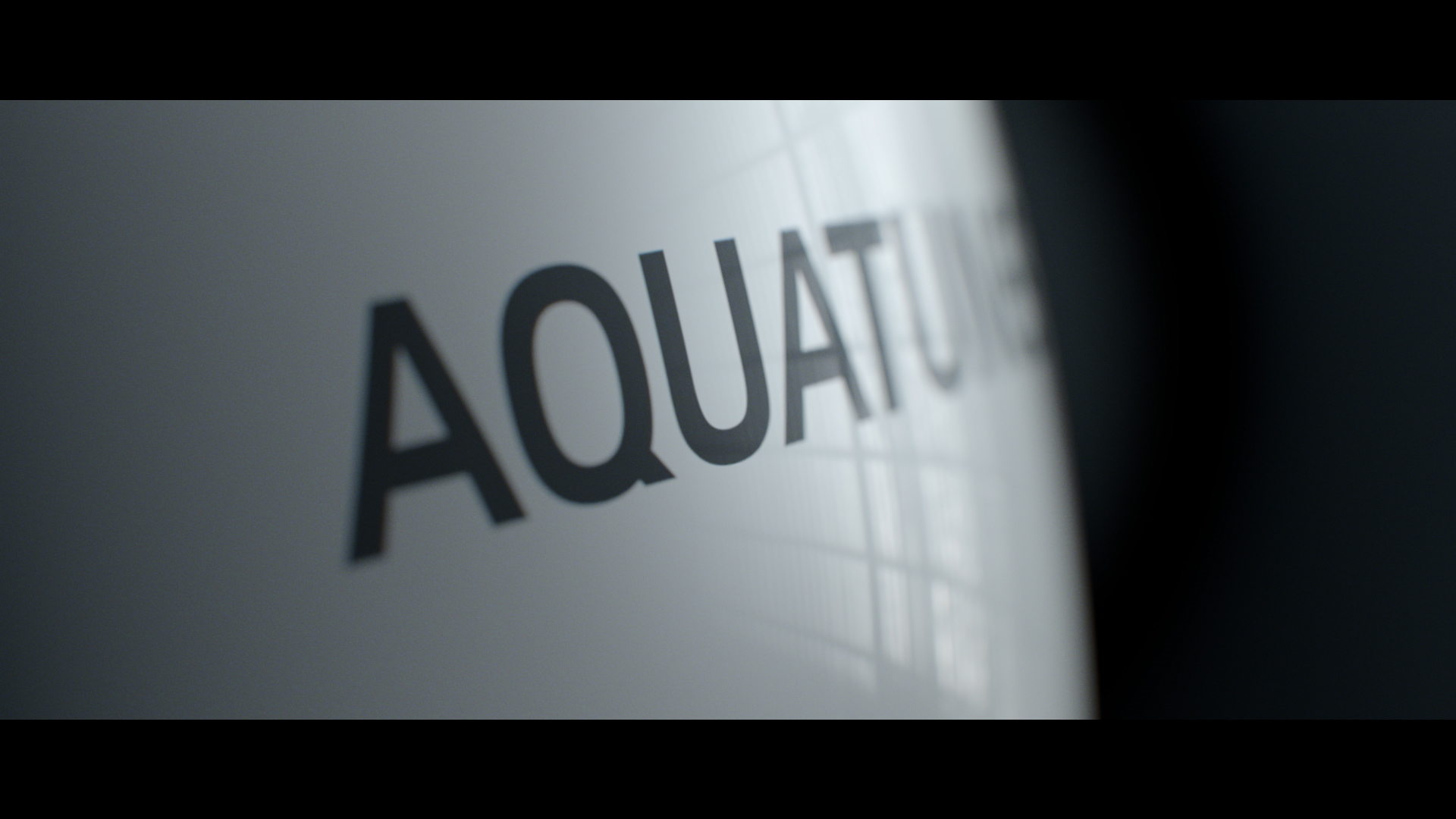 Grohe Aquatunes | ANDREAS BÖINGHOFF